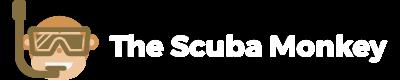 Scuba Monkey 🐵